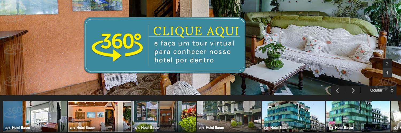 a - Tour Virtual